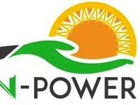 NPower News Today 2021 June: Physical Verification Update, Shortlisting, NASIMS, Deployment, Npower stream 2 update,Npower Biometrics Update