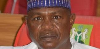 Zamfara Lawmaker Killed After Welcoming Matawalle To APC