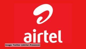 Airtel 200 For 1GB