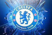 Sport News : Chelsea Latest News And Transfer Update For Today 19th July 2021