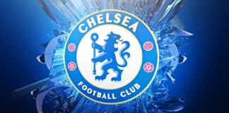 Chelsea Latest News For Today 9 October 2021