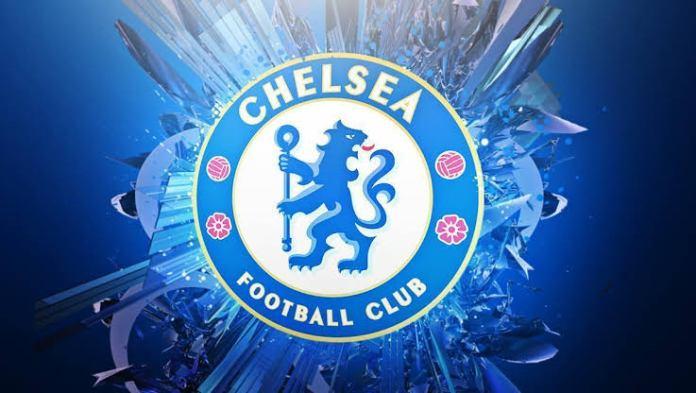 Chelsea Latest Transfer News For Today 1st September 2021