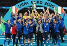 Euro 2020 :See Full List of Award Winners, Golden Boot, Prize Money ....
