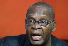 Bandits Are Only Businessmen, FG Can't Treat Them Like IPOB – Joe Igbokwe Declares
