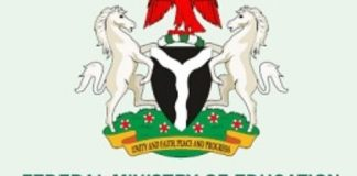 Massive Teachers Recruitment at Federal Ministry of Education