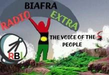 Twitter, Facebook: IPOB Set To Launch Biafra Social Media Platform – Simon Ekpa