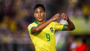 Sport :Latest Transfer News For Today August 2021