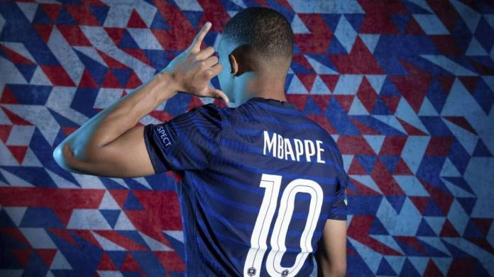 Mbappe Transfer: Mbappe's signing is imminent | Marca