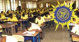 2021 WAEC Timetable is Out : Download WAEC Timetable 2021 PDF Here