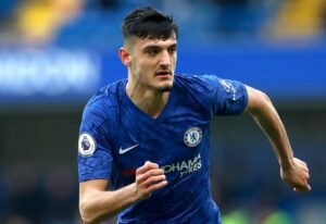 All The Latest Transfer News Roundup For Today Monday 9th August 2021