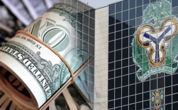 Can I Buy Dollars with Naira from CBN Directly ? See Answer