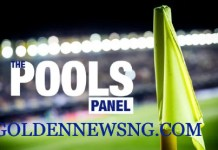 Week 15 Pool Fixtures 2021: Pool Fixture For Sat October 16, 2021 – Pool Agent