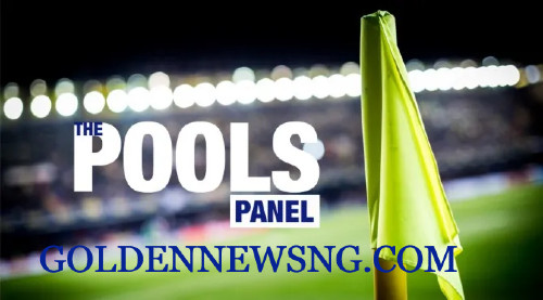 Week 16 Pool Result 2021, Pool Results For Sat 23 Oct 2021 | Pool Agent