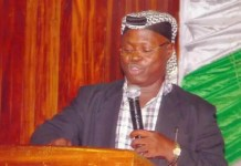 MURIC to FG : Declare every first day of Islamic calendar public holiday or face Allah's wrath