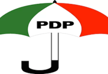 Final List Of 3 Contenders Emerge For PDP National Chairmanship Position