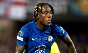 Chelsea Latest News And Transfer Update For Today 14th August 2021