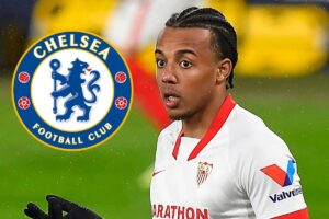 Chelsea Latest News And Transfer Update For Today 11th August 2021