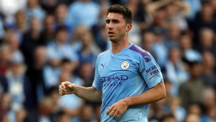 Latest Football Transfer News For Today Friday 21st August 2021
