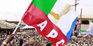 APC Releases Revised Timetable
