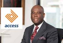 How Scammers fleece Access Bank of N871m