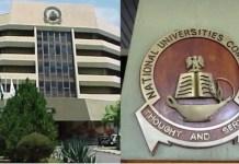 Breaking: NUC Lists 58 Illegal Universities In Nigeria (Full List)