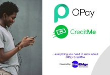 Opay Credit Me loan 2021 - How To Access Opay Loan & How To Repay Opay Credit Me