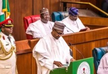 Buhari budget N4.8 billion to Monitor Nigerians WhatsApp Messages and Phone Calls