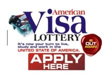 Visa Lottery: US Green Card Lottery Reopens, Apply For US Visa Lottery Here