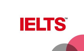 How to Boost your IELTS Score with These Latest Tips 2021