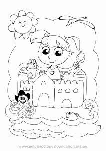 Ollee Colour In 03