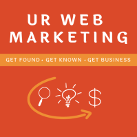 Ur Web Marketing