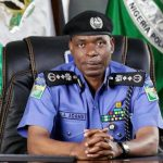 NEWS UPDATE :- Nigeria FSARS Operatives Has Been Banned From 'Routine' Patrols, 'Stop, And Search' Duties.