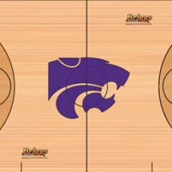 Ncaa Basketball Court Diagram Ez Go Workhorse Wiring Quiz Miscellaneous 2011 12 College