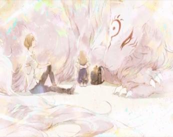 Natsume Roku OP 2