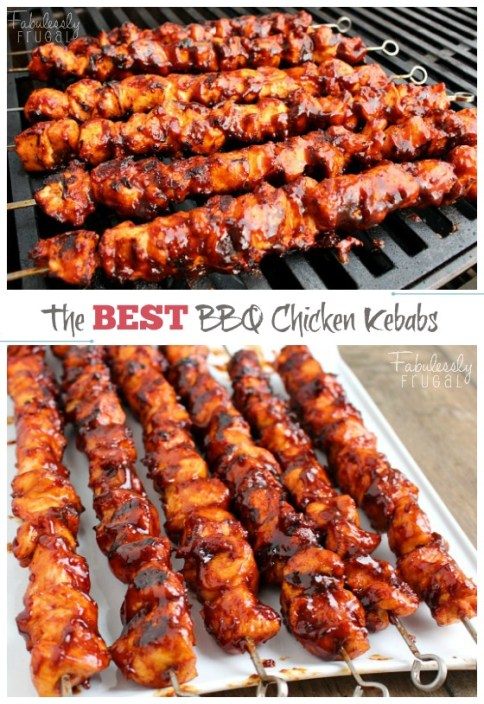 The-Best-BBQ-Chicken-Kebabs
