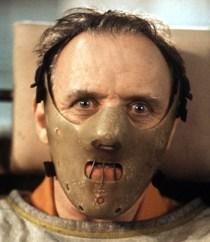 Hannibal-Lecter