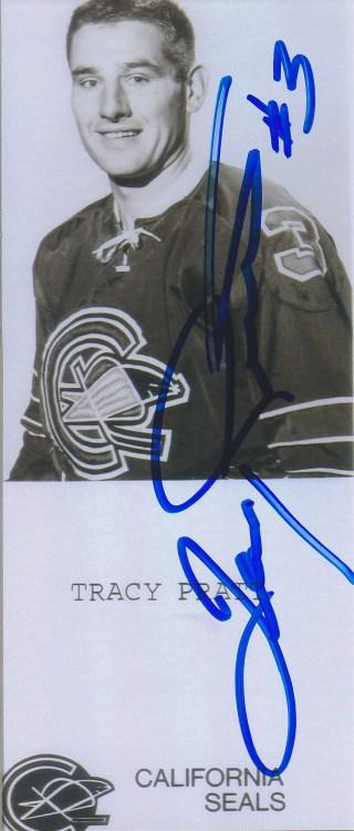 tracy-pratt-autographed