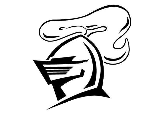 Oakland Raiders Roster 2017 18