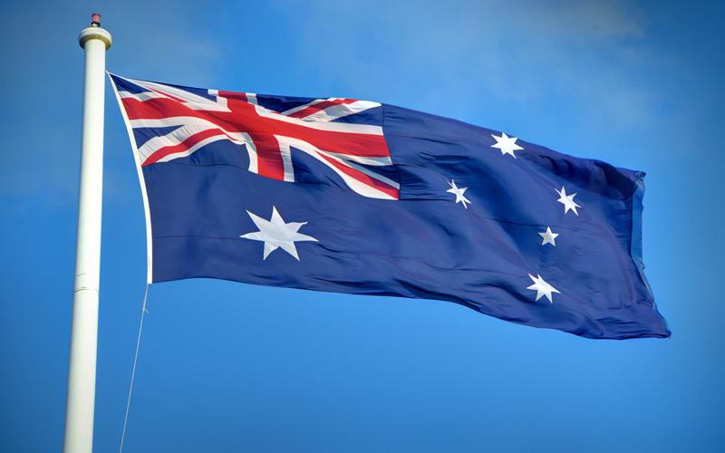 Australia-800x500_Master