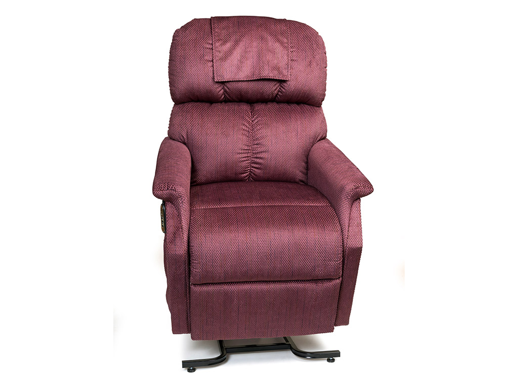 Lift Chair Rental Lift Chairs At Wellness Medical Equipment And Supplies