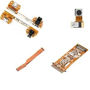 Asus Flex Cable