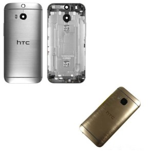HTC Cover / Housing