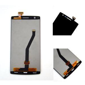Oneplus LCD