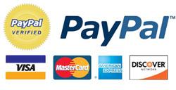 paypal-verified-logo_0