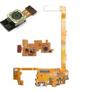 LG Flex Cable