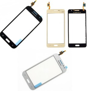 Samsung Phones Digitizer