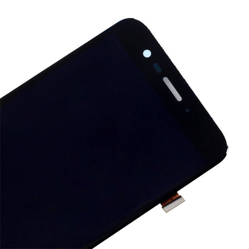 Vodafone Smart Prime 7 VFD600 LCD