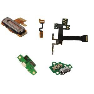 Motorola Flex Cable