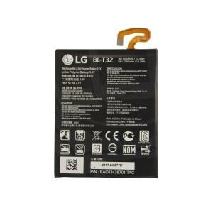 LG G6 Battery BL-T32