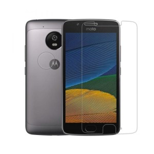 Motorola Tempered Glass
